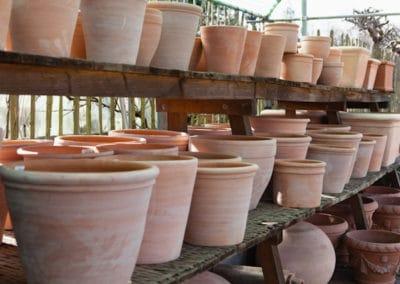 Baumschule Langhirt Gartenzubehör